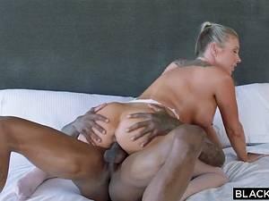 Enbony porno